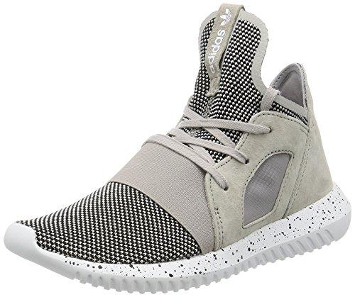 Adidas - SCARPE ADIDAS TUBULAR DEFIANT BEIGE P/E 2017 BB5117 - 305269 - 38 2-3