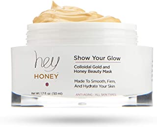 Best vichy masque mineral Reviews