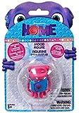 Home Series 1 Loving 2 Mood Figure by KIDdesigns
