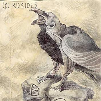 Bird sides