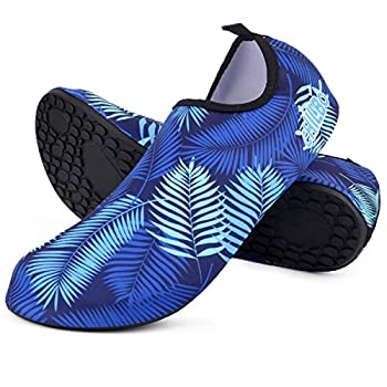 Best diving slippers Reviews