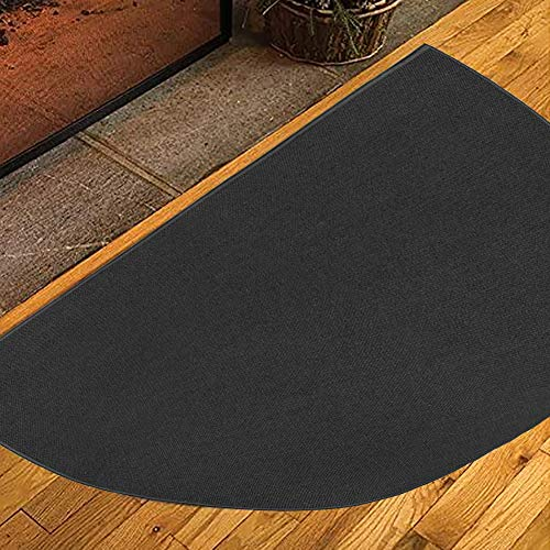 alfombra chimenea fabricante Lsghome