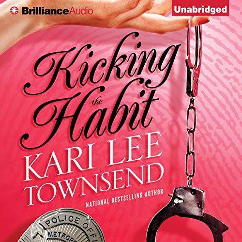 Kicking the Habit cover art