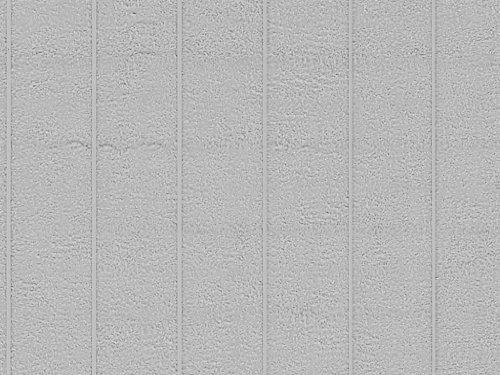 6029 - Vollmer H0 - Dachplatten (Dachpappe)