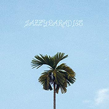 Jazzy Paradise