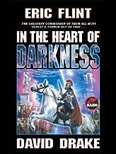 In the Heart of Darkness (Belisarius Saga Book 2)