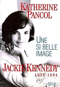 jackie kennedy 1994