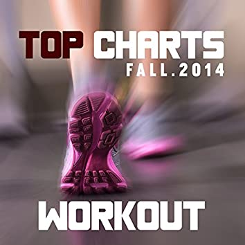 Top Charts Fall 2014 Workout