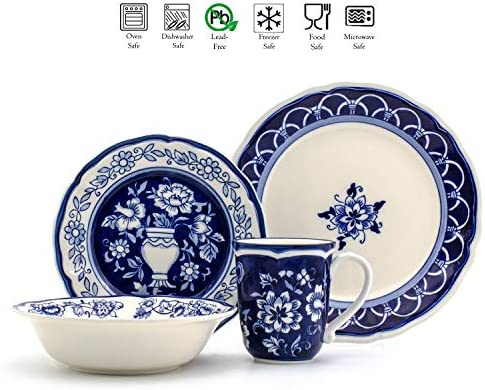 Chinese dinner sets _image3