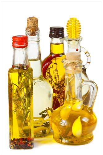 Die Besten echte olivenole 2020