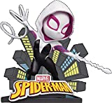 Marvel Comics Mini Egg Attack - Figura de Spider-Gwen (8 cm)