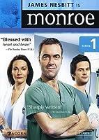 Series 1 [DVD]