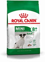 Royal Canin C-08364 S.N. Mini Adult 8+ - 4 Kg