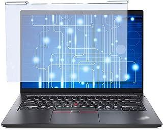 Filme de luz azul, Baugger Filme protetor de tela de laptop suspenso de luz azul e bloqueador de alta transmitância para l...