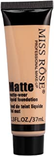 Best ruby rose makeup foundation Reviews