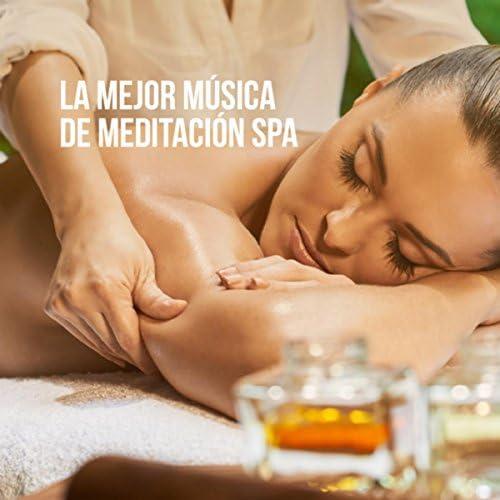 Deep Sleep Relaxation, Nature Sounds Nature Music & Kundalini: Yoga, Meditation, Relaxation