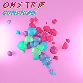 Gumdrops