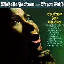 Best mahalia jackson just as i am Reviews