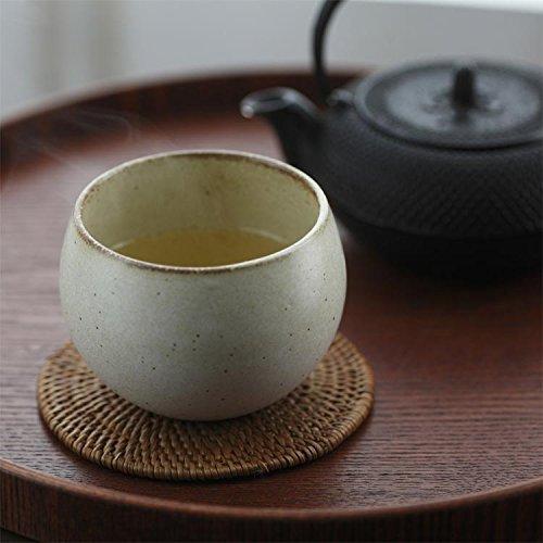 国産 減肥茶 ティーバッグ 1袋 20袋入り 健康茶 水だし できます
