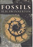 collins new naturalist library no.42: fossils