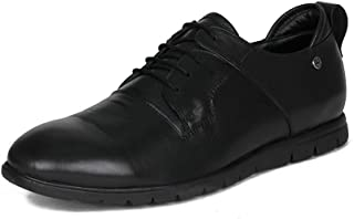 Healers (from Liberty) Men's VNHL-24 Formal Shoes