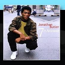 Best jonathan butler seventh avenue Reviews