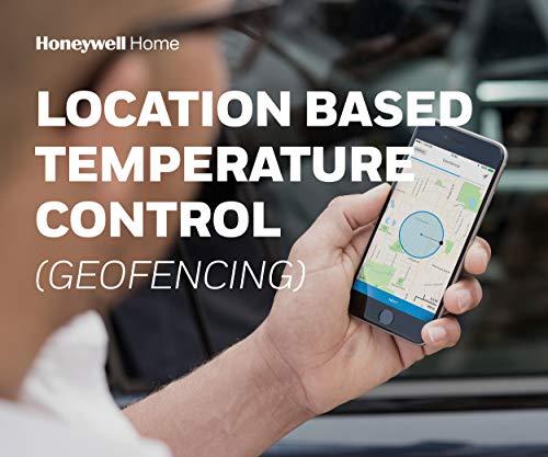 Honeywell Home T6 - Termostato...