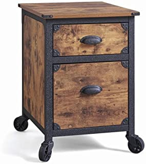 Best cabinet size by country Reviews