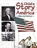 A Child's Story of America (79945)