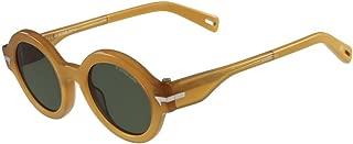 G-Star Unisex Sunglasses