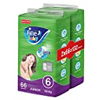 fine baby diapers 6