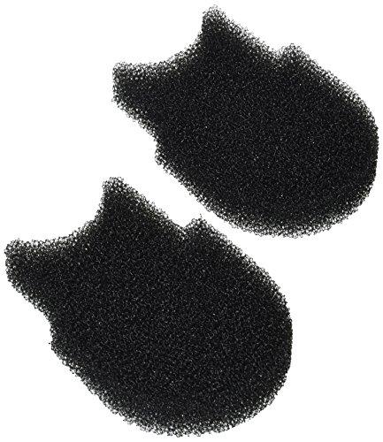 テトラ (Tetra) UV-13AX専用ブラックスポンジ