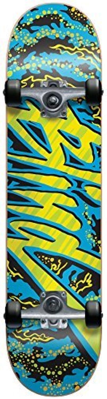Blind Complete Skateboard 7.5Trip Out Blau by by by Blind B01LE31410  Elegant und feierlich 78d770