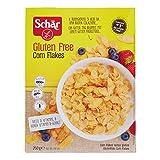 Dr. Schar Cereales - 1 Paquete