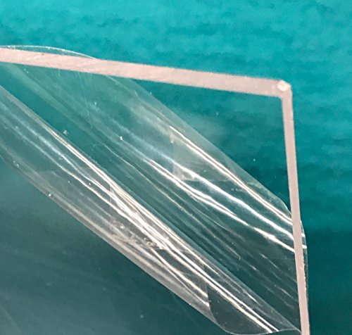 clear acrylic sheets - 7