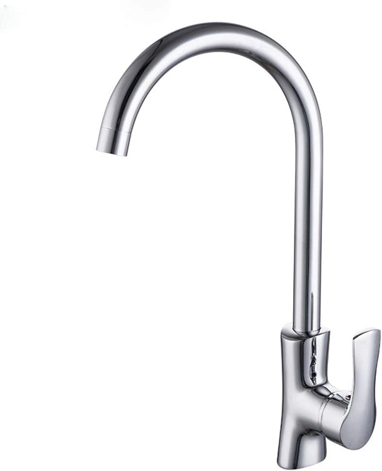 Fine Copper Kitchen Hot and Cold Faucet Sink Sink Sink Faucet redating Faucet