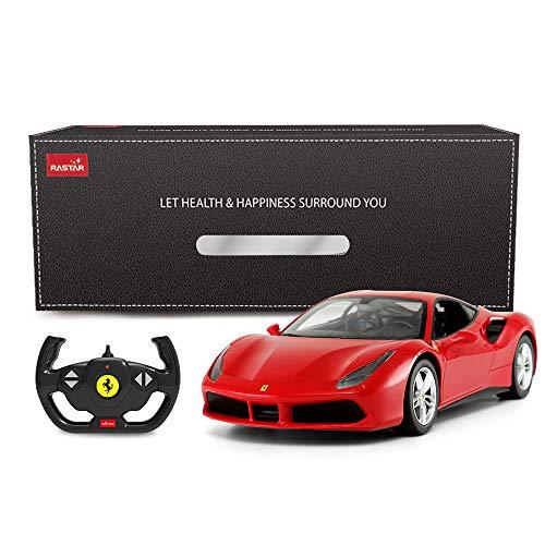 1/14 La Ferrari R/C Car by Rastar