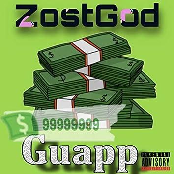Guapp