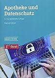 Apotheke und Datenschutz (Govi)