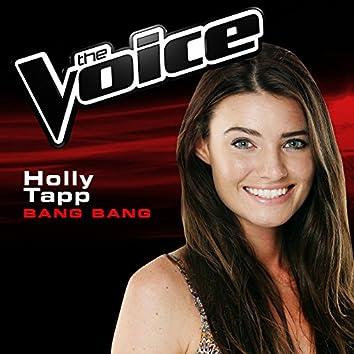 Bang Bang (The Voice 2014 Performance)