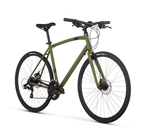 raleigh cadent 2.0 review