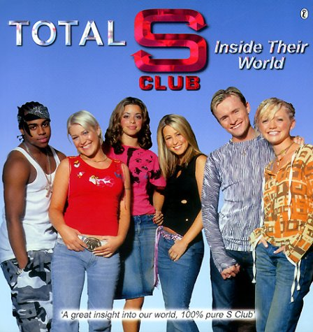 Total S Club: Inside Their World