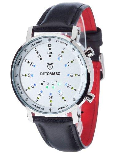 DETOMASO G-30730-S