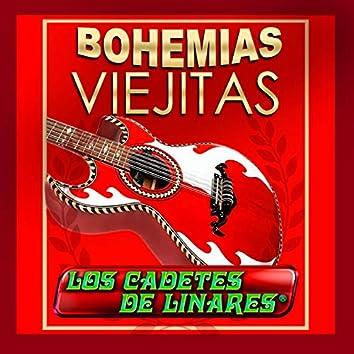 Bohemias Viejitas