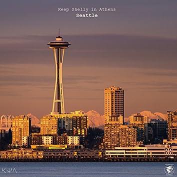 Seattle - Single