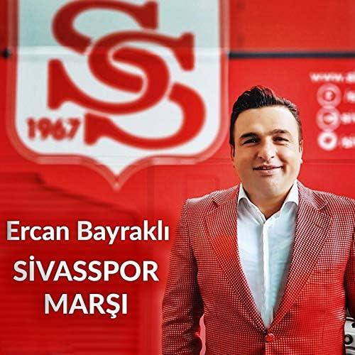 Ercan Bayraklı