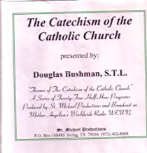 The Catechism of the Catholic Church (Audio Cassette)