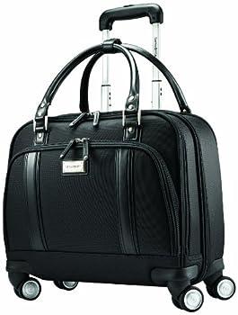Best spinner briefcase 2 Reviews