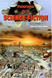 Panorama de la science fiction
