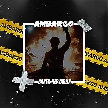 Ambargo
